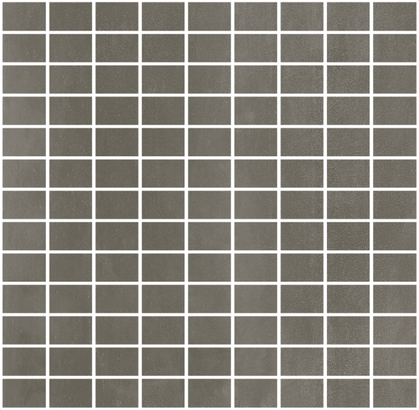 mosaico-mix-mercury-grey