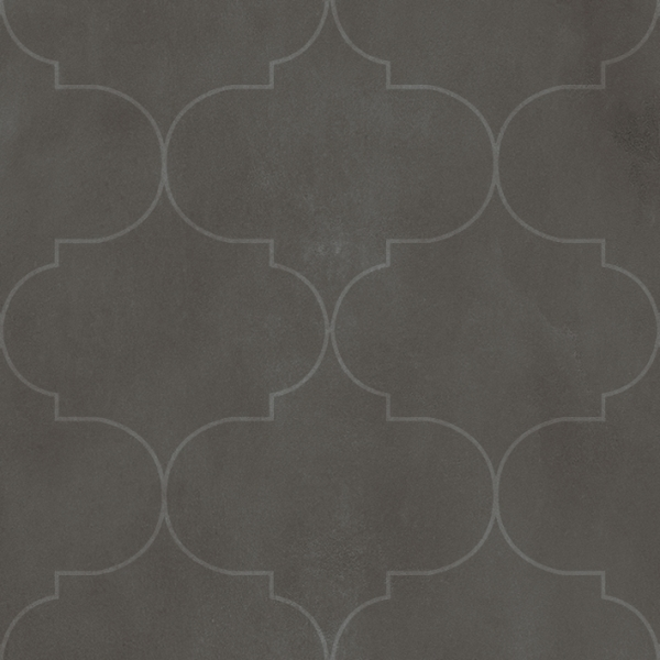 decoro-stencil-saturn-dark-grey